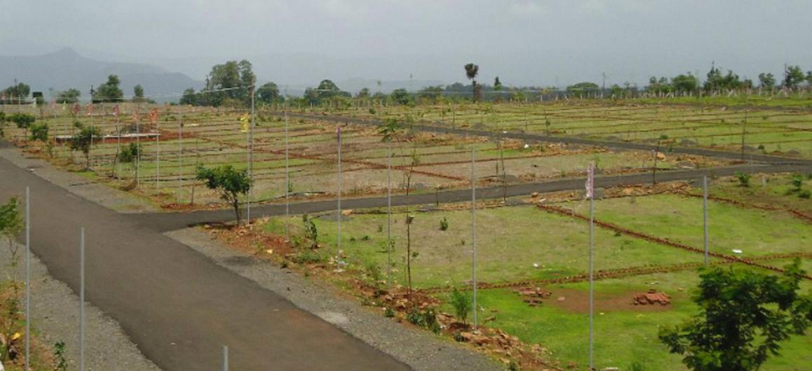 Why Chengalpattu is the best place for investment