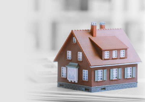 Benefits of taking a home loan