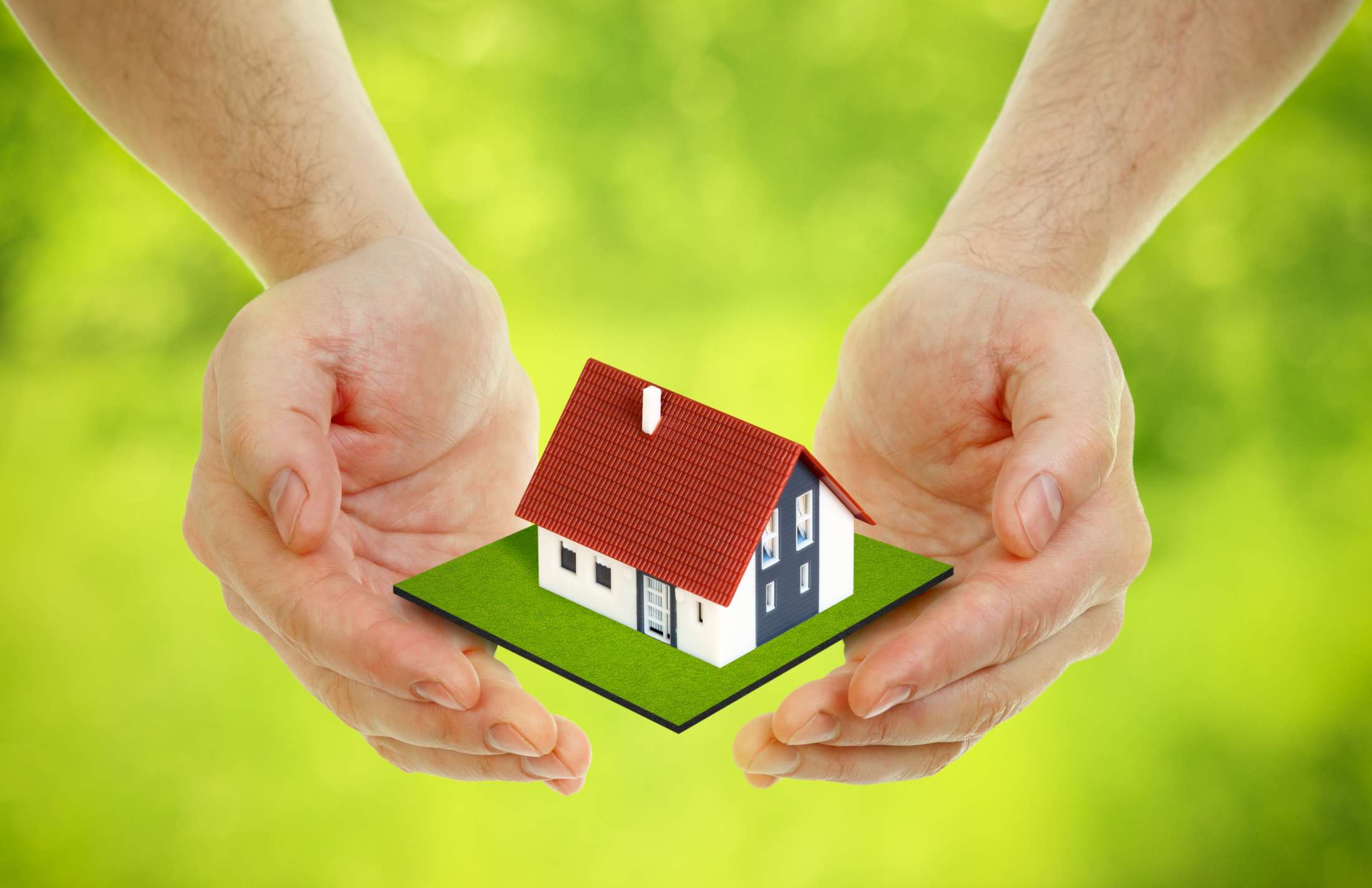 Things to consider before buying a residential plot