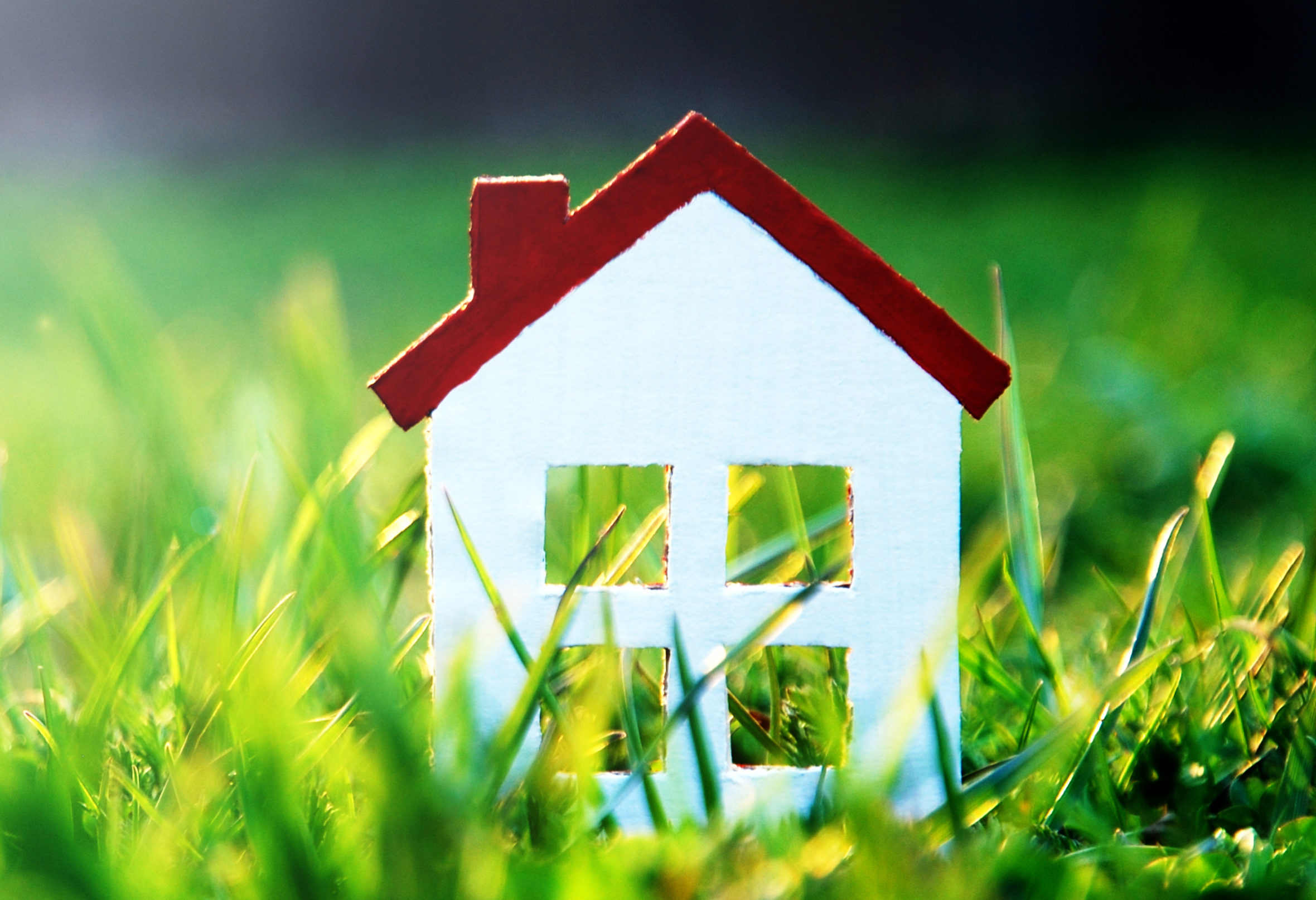Advantages of investing in a residential plot