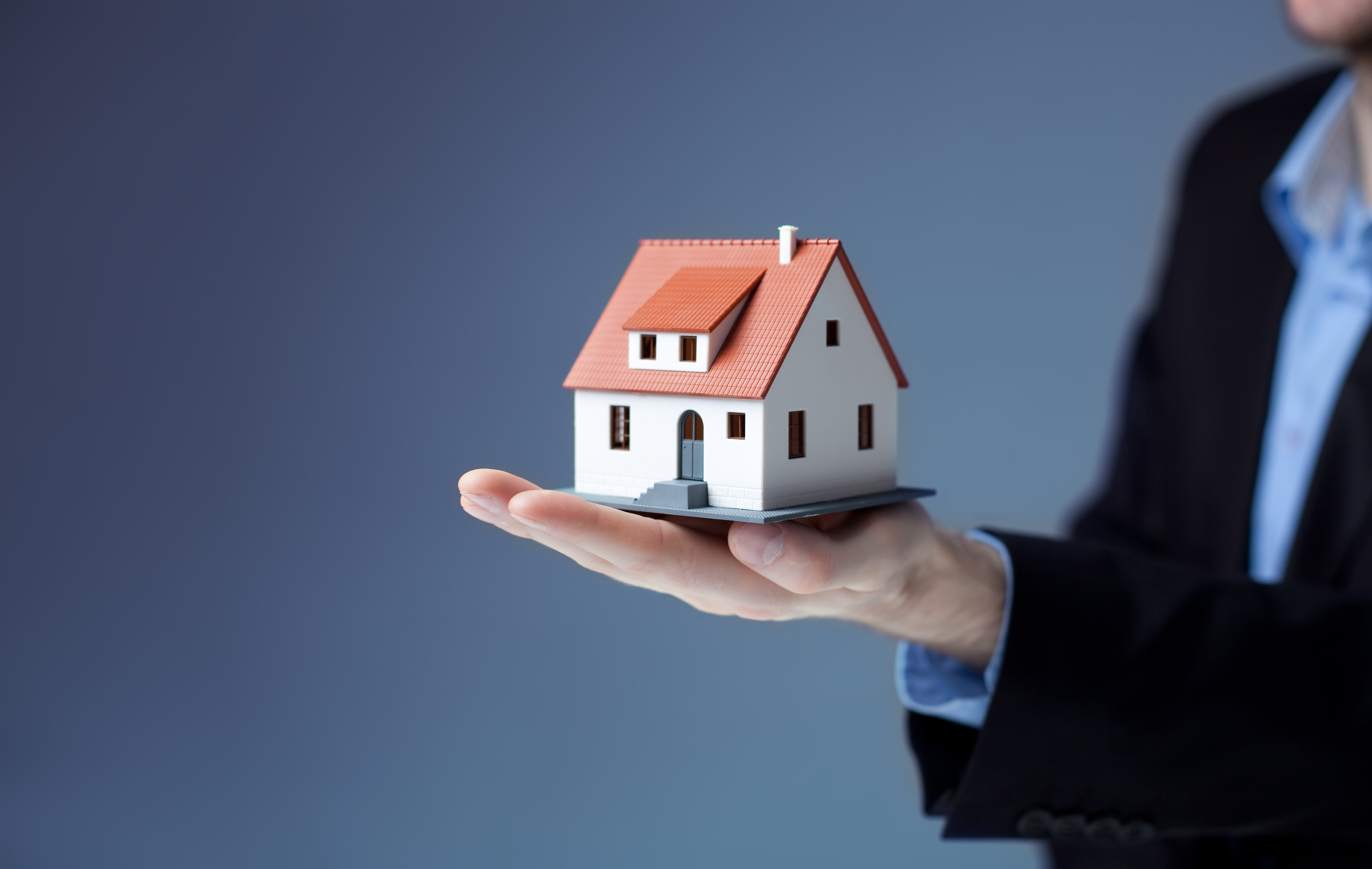 All about home loan insurance