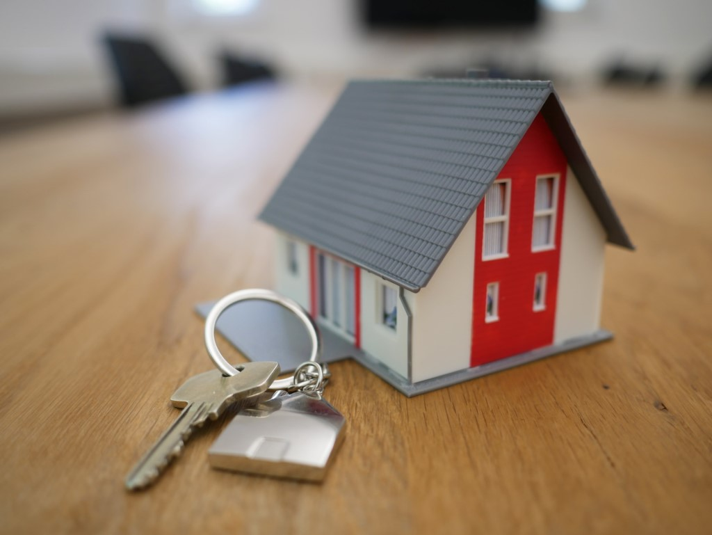 Impact of new normal buying experience in real estate