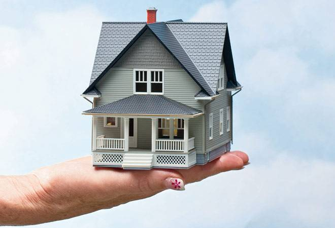 How to find the right location for your home
