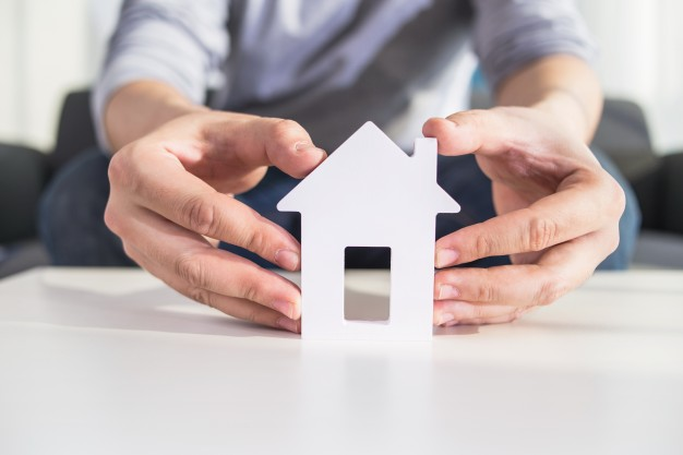 Things you need to know before getting a Home Loan