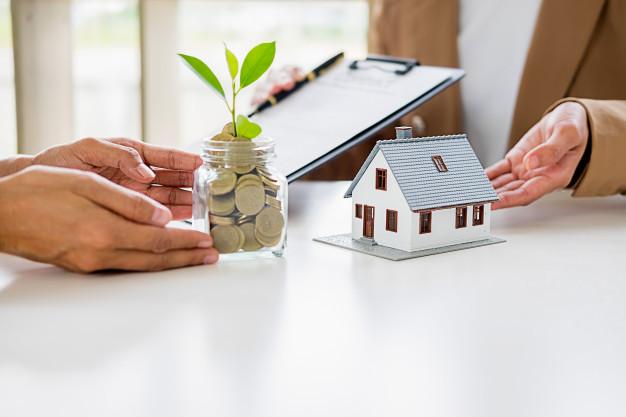 Home Loan vs Land Loan